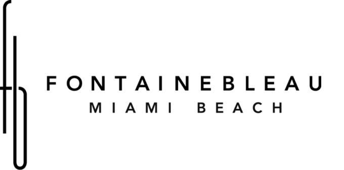 https://summit.marketcounsel.com/wp-content/uploads/2019/01/fontainebleau-mia-centered.png